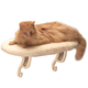 KH Mfg Unheated Window Sill Cat Bed