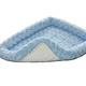 Quiet Time Fashion Pet Bed