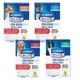 Adams Plus Flea/Tick For Dogs 3mo Refill XLarge