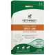 Vets Best Natural Flea/Tick Dog Spot-On