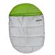 Alcott Explorer Sleeping Bag for Pets