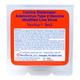 Neovac DA2 10ml Vial Canine Vaccine