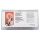 Solo-Jec 9 25x1ml Vials Canine Vaccine