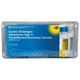 Vanguard Plus 5 25x1ml Vials Canine Vaccine