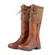 Dublin Ladies Thames Boots