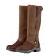 Dublin Ladies Wye Boots