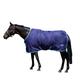 Saxon 600D Standard Med Blanket