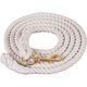 Mustang Basic Cotton Lead Rope