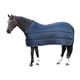 WarmaRug 100 gram Blanket Liner