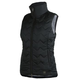Noble Outfitters Calgary Vest