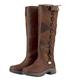 Dublin Ladies Mersey Boots