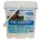 Uckele Tri Amino Supplement