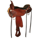 Circle Y Salt River Flex2 Trail Saddle