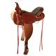 Circle Y High Horse Daisetta Saddle