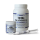 Ramard Total Pre and Probiotic