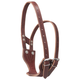 Tough-1 Crib Be Gone Leather Collar