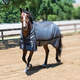 Noble Outfitters Guardsman 200g Turnout Blanket
