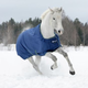 Bucas Smartex Extra Turnout Blanket