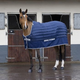 Bucas Select Quilted Stable Blanket 150g