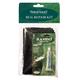 Horseware Blanket Repair Kit