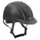 Ovation Sync Carbon Fiber Helmet