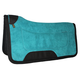 Triple E Full Comfort Grip Contoured Pad