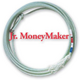 Classic Jr. MoneyMaker 3-Strand Youth Rope