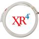 Classic XR4 Head Rope XX-Soft