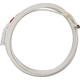 Classic XR4 Lite Head Rope XX-Soft