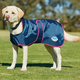 WB Windbreaker 420D Deluxe Lite Dog Coat
