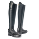 Ovation Olympia Tall Show Boot