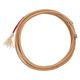 Rattler Viper 5-Strand Calf Rope 10.25