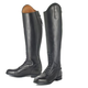 Ovation Flex Sport Ladies Field Boot