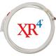 Classic XR4 Heel Rope Medium