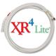 Classic XR4 Lite Heel Rope Medium Hard