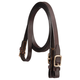 Australian Outrider Leather Reins