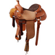 Martin Saddlery Team Roper Header Saddle 15W