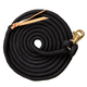 Kensington Clinician Training Lead 25ft Plum