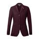 Horseware AA Ladies Motion Lite Jacket