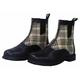 Baker Ladies Zip Paddock Boots