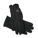 SSG Digital Winter Line Gloves