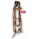 American Saddlery Browband Headstall Set