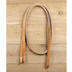 American Saddlery Water Loop Split Reins