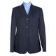 Devon-Aire Ladies Stretch PolyWool Coat