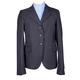 Devon-Aire Childs Concour Elite Jacket