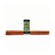 Redbarn Bully Sticks