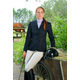 Devon-Aire Ladies Concour Elite Jacket