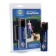 PetSafe SprayShield Animal Deterrent Spray