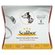 Scalibor Protector Band Dog Flea & Tick Collar
