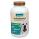 Naturvet ArthriSoothe Hip & Joint Formula Tabs
